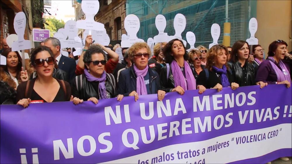 Resultado de imagen de En México los estados con mayor número de feminicidios en: Veracruz (140 casos); Estado de México (81 casos); Nuevo León (53 casos); Puebla (45 casos), y Ciudad de México (40 casos).